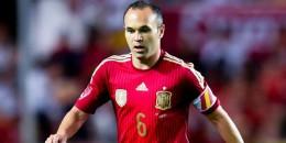 Andres-Iniesta-Spania