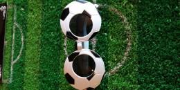 oochelari fotbal premiu
